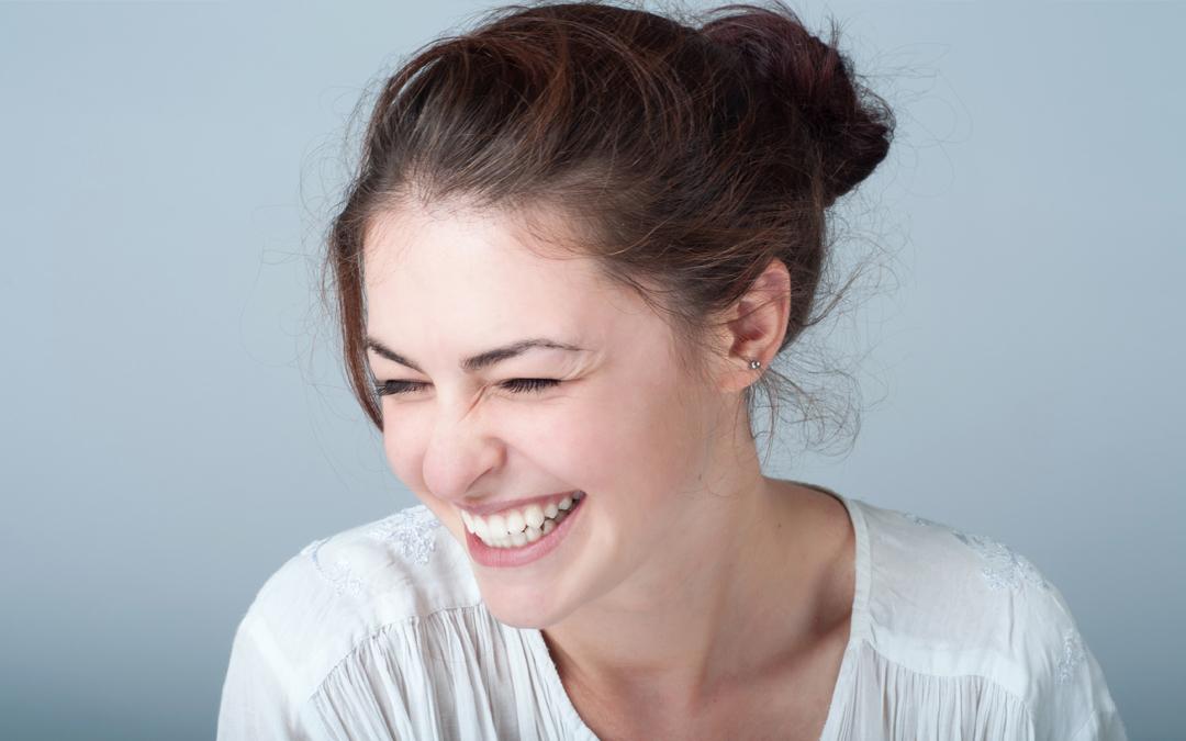 La estética dental nos preocupa