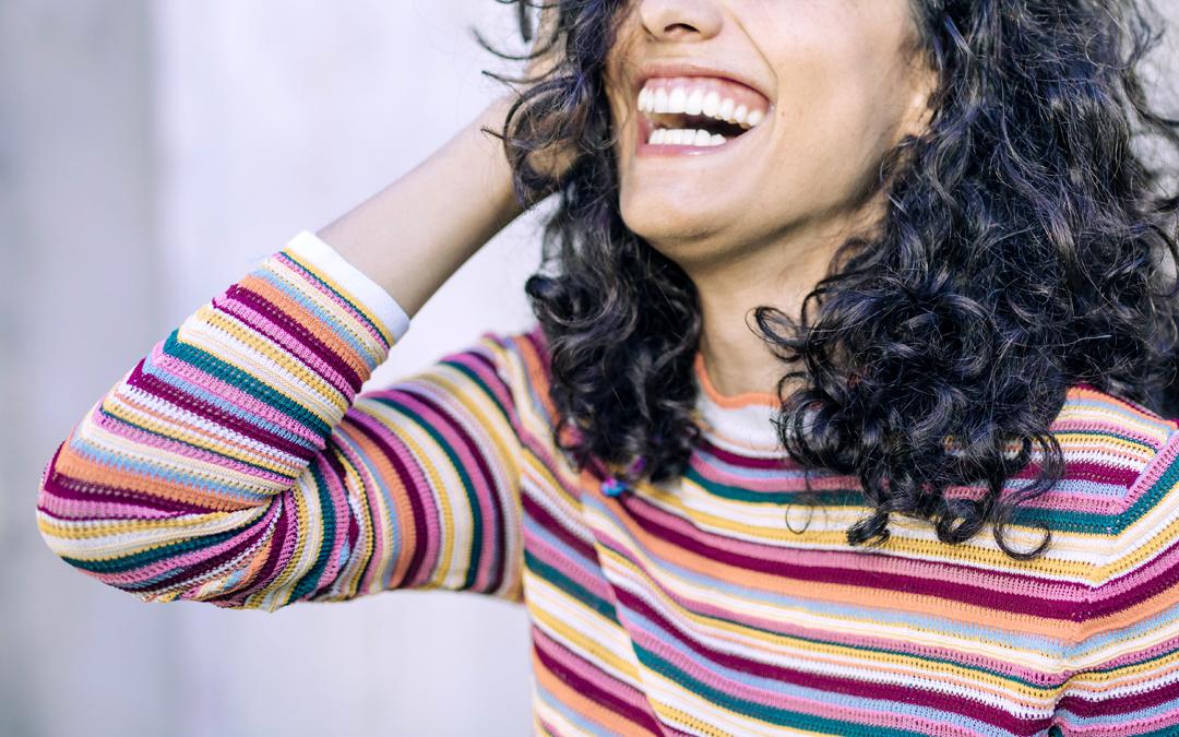 Una dentadura perfecta no es solo cuestión de estética