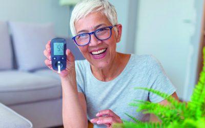 Diabetes y enfermedades periodontales